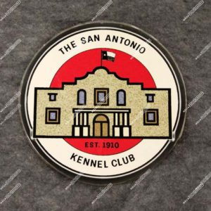 The San Antonio Kennel Club, Inc. 03-09-19 Saturday