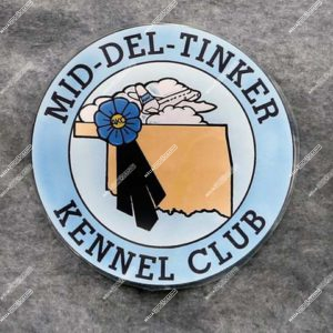 Mid-Del-Tinker KC 03-29-19 Friday