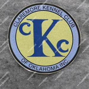 Claremore KC of Oklahoma, Inc. 03-30-19 Saturday