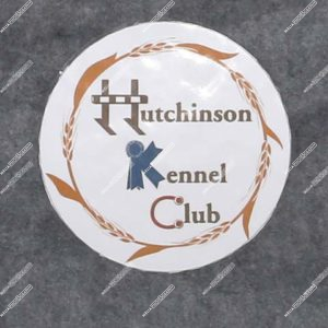 Hutchinson Kennel Club 04-05-19 Friday